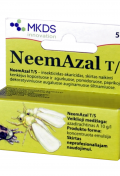 NeemAzal 5 ml.png