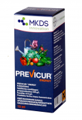 Previcure energy 15 ml.png