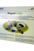 Magnet white .png